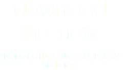 "download the new ""NOMADELFIA E' UNA PROPOSTA"" (in Italian)"