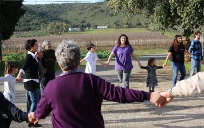 Festa della donna: un cammino verso il rispetto e la dignità
