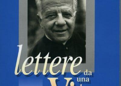 Lettere da una vita (vol 2)